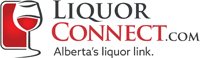 Liquor Connect