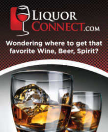 Wondering where to get that favorite wine, beer or spirit?